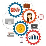Choosing From Different SEO Solutions