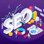 Tips on Choosing an SEO Optimization Company