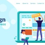7 Tips to Avoid Losing Money on Your Website Design