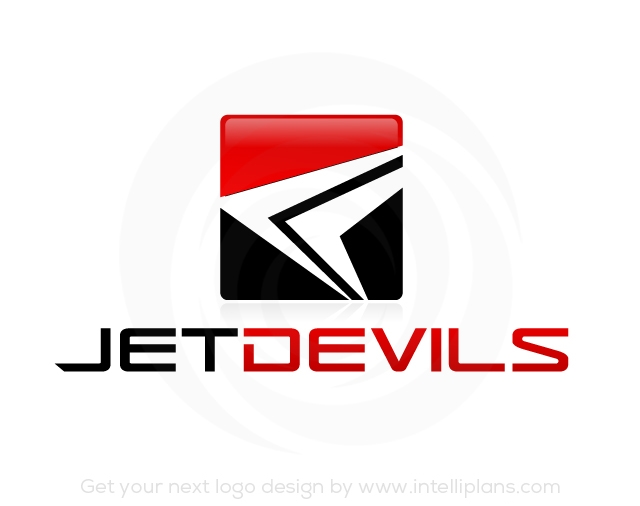Flat Rate Communications Logos