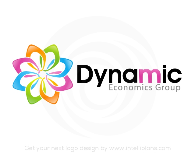 Flat Rate Consulting Logos