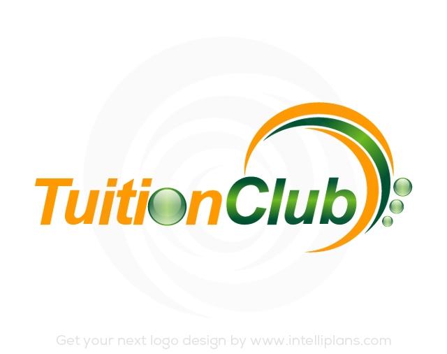 Flat Rate Education Logos