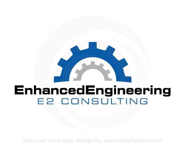 Flat Rate Engineering Logos