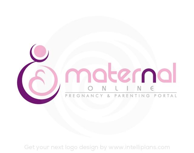 Flat Rate Health Logos Fitness Logos