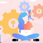 Website Builders and SEO Strategies