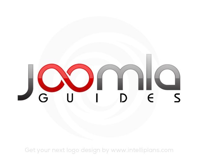 Flat Rate Business Logos