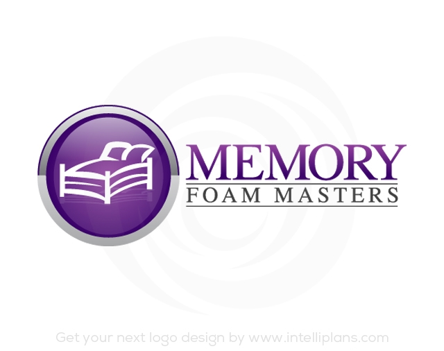Flat Rate Home Furnishing Logos