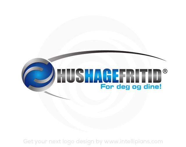 Flat Rate Manufacturer Logos