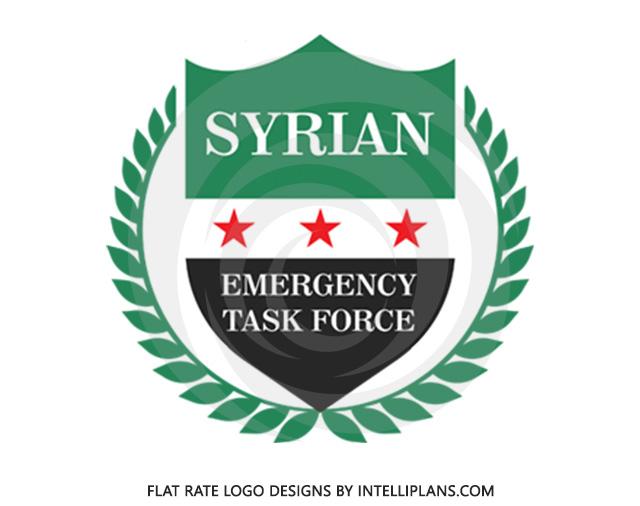 Flat Rate Muslim Logo Designers