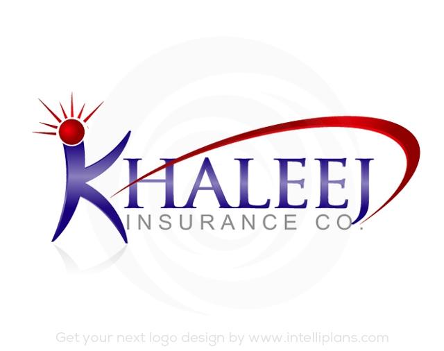 Flat Rate Accounting and Financial Logos - 01
