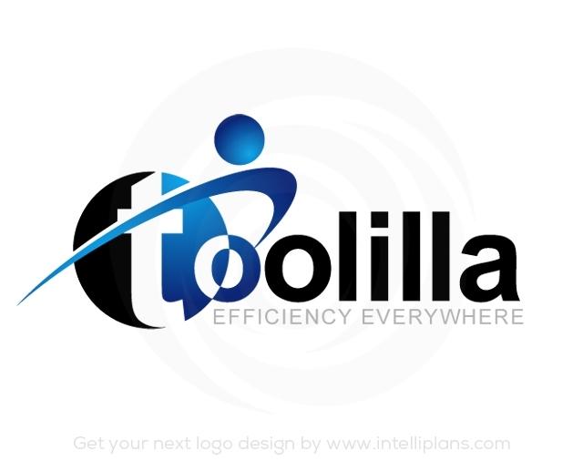 Flat Rate Technology Logos
