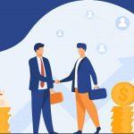 INTELLIPLANS Partnership Opportunities