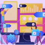 Tallahassee Digital Marketing Agency
