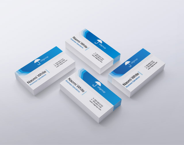 Quality Business Cards Printing Tallahassee FL