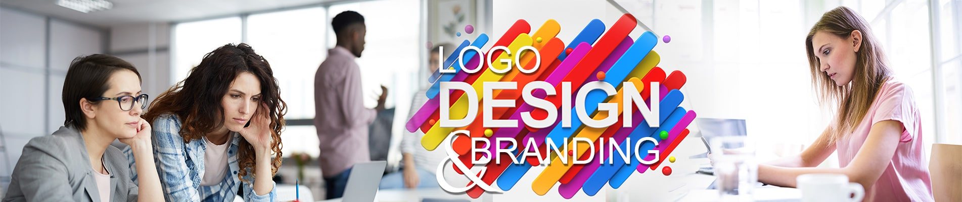 Flat Rate Logo Design Agency in Tallahassee FL