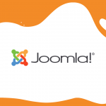 Why you should update your Joomla CMS